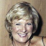 Carol Chesney
