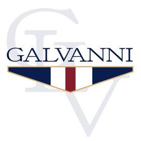 Galvanni Official