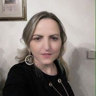 Katerina Manti
