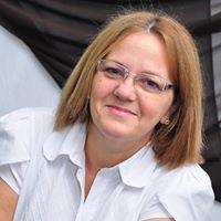 Amazilda Santos