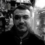 Mehmet Dogan