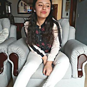 Camila Cortes