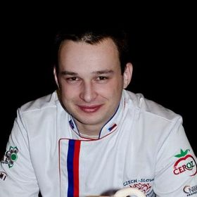 Ladislav Pakosta