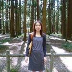 Etsuko Kobari