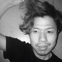 Imaki Osamu
