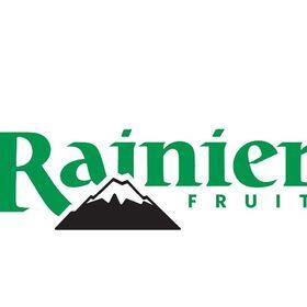 Rainier Fruit Company