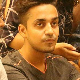 Kumar Nitin