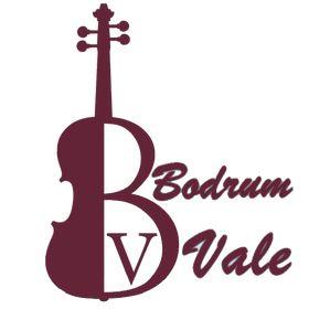 Bodrum Vale