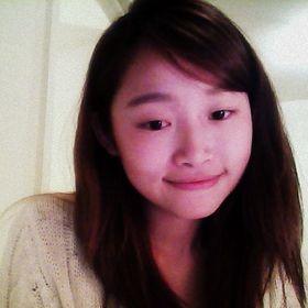 Stephanie Quak