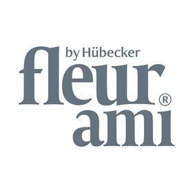 fleur ami I planters, artificial plants & decoration