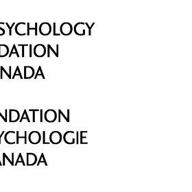 Psychology Foundation