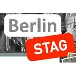 berlinstag.com