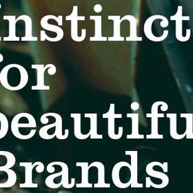 instinct brands
