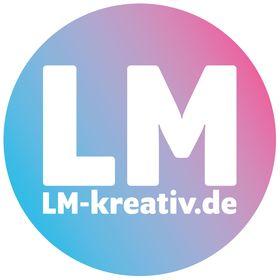 Laurenz+Morgan GmbH