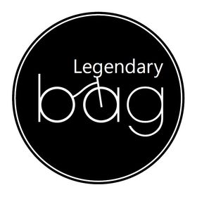 LegendaryBag