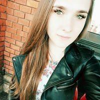 Nicoleta Emma
