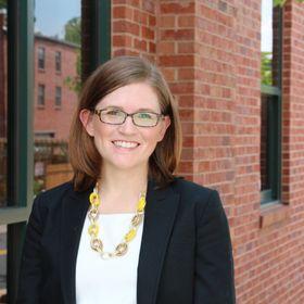 Laura Beth Daws