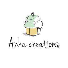 Anka Creations