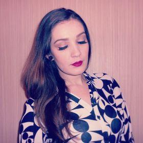 Laura-Ionela Manea