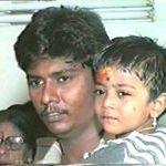 Keerthi Suthakar