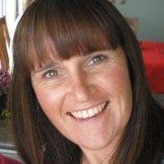 Sharon Wassell