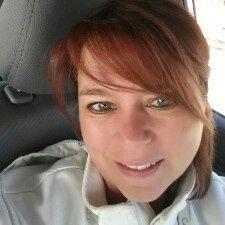 Stephanie Guyot