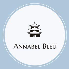 Annabel Bleu