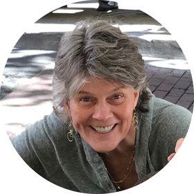 Kay Melchor