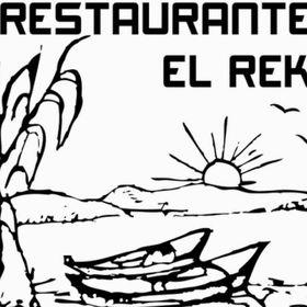 Restaurante El Rek