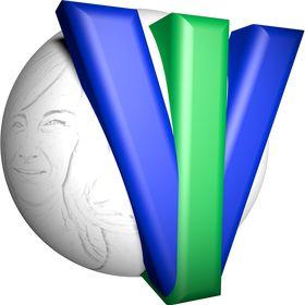 Imprenta Valencia LC