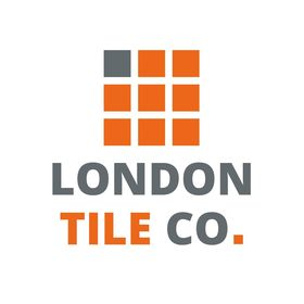 The London Tile Co