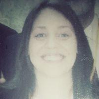 Cristina Stocca