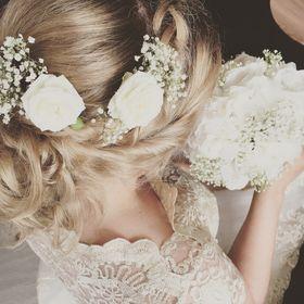 Sommerbraut (Hochzeitslover) auf Pinterest