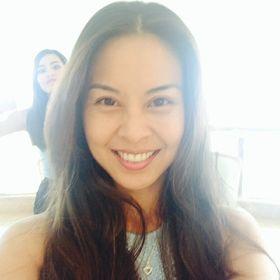 Kristina Qureshi