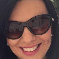 Adriana Mitrová