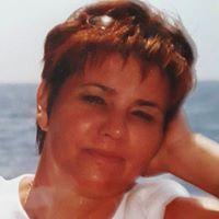 Helena Kuisma