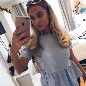 Tayla Kinnear