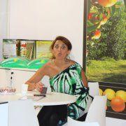 Vicky Seleme