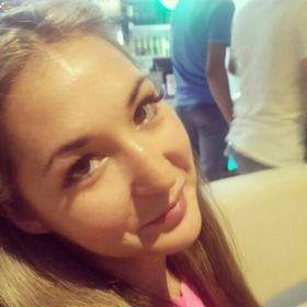Christina Monakhova