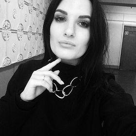 Самсонкина Полина Павловна