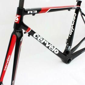 BikeShopMart dot Com