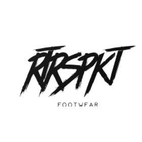 RTRSPKT