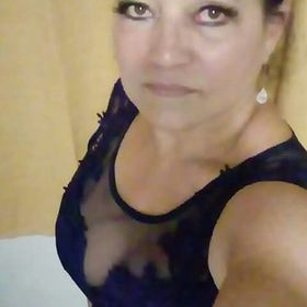 Lucia Dutra
