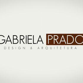 Gabriela Prado Design & Arquitetura