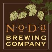 NoDa Brewing