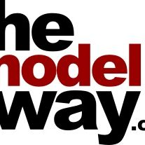 themodelway