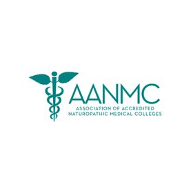 The Association of Accredited Naturopathic Medical Colleges