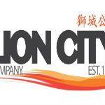 Lion City Company Online Store