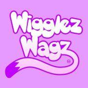 Wigglez Wagz