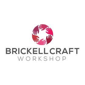 Brickell Craft Workshop